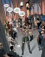 Avengers (Earth-10170) from Atlas Vol 1 4 0001