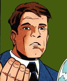 File:Benjamin Grimm (Counter-Earth) (Earth-TRN583) from Spider-Man Unlimited Vol 2 3 0001.jpg