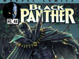 Black Panther Vol 3 48
