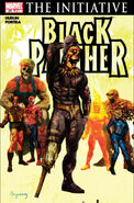 Black Panther Vol 4 29