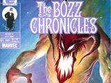 Bozz Chronicles Vol 1 4