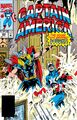 Captain America Vol 1 395.jpg