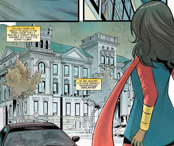 File:City Hall of the City of Jersey City from Ms. Marvel Vol 4 13 001.jpg