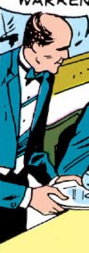 Curtis (Earth-616) from X-Men Vol 1 14 001