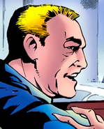Dan (NYPD) (Earth-616) from Bishop Vol 1 3 001