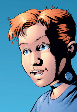 David Richards (Earth-2600) from Exiles Vol 1 13 0001
