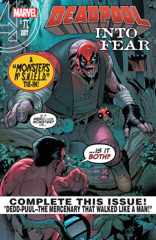 File:Deadpool Into Fear Vol 1 π.jpg