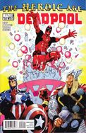 Deadpool Vol 4 23
