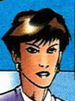Debra (Earth-616) from Captain America Annual Vol 1 1999 001