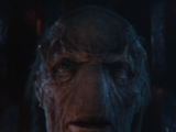 Ebony Maw (Earth-TRN734)