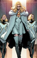 Emma Frost (Earth-616) from House of X Vol 1 3 001