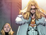Emma Frost (Earth-616)