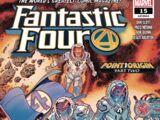 Fantastic Four Vol 6 15