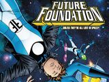 Future Foundation Vol 1 4