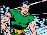 Harry Grant (Earth-5932)