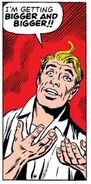 Henry Pym (Earth-616) from Tales to Astonish Vol 1 27 0008