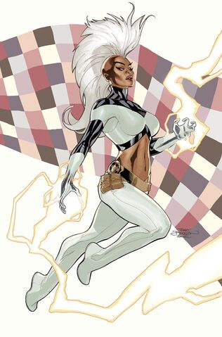 File:IVX Vol 1 6 X-Men Variant Textless.jpg
