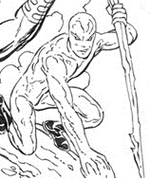 Iceman (earth-8013)