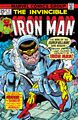 Iron Man Vol 1 74.jpg