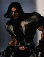 James Proudstar (Earth-616) from X-Men Battle of the Atom (video game) 001