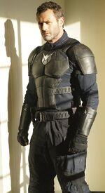 Jeffrey Mace (Earth-199999) from Marvel's Agents of S.H.I.E.L.D. Season 4 16 001