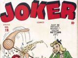 Joker Comics Vol 1 18