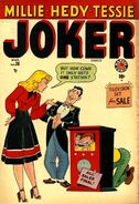Joker Comics Vol 1 36