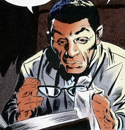 File:Kapeland (Earth-616) from Wolverine Bloody Choices Vol 1 1 001.png