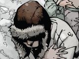 Konstantin (Earth-616)