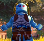 Laufey (Earth-13122) from LEGO Marvel Super Heroes 0001