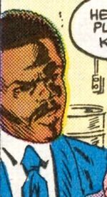 Lenny (Earth-616) from Web of Spider-Man Vol 1 27 0001