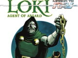 Loki: Agent of Asgard Vol 1 6