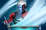 Malekith (Earth-TRN562) from Marvel Avengers Academy 001
