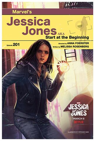 File:Marvel's Jessica Jones Season 2 1.jpg