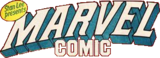 Marvel Comic (1979)