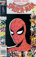 Marvel Tales Vol 2 193