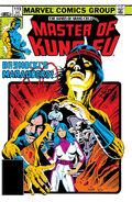 Master of Kung Fu Vol 1 119
