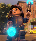 Melinda May (Earth-13122) from LEGO Marvel's Avengers 0001