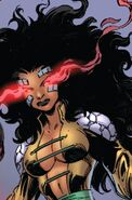 Melody Jacobs (Earth-616) from Deadpool Assassin Vol 1 3 002