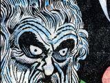 Midas (Earth-616)