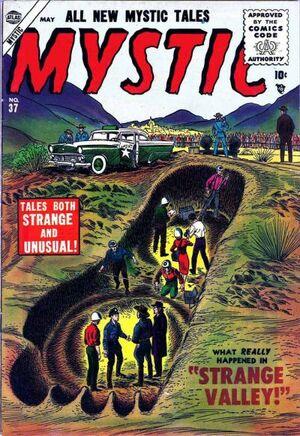 Mystic Vol 1 37