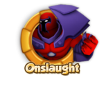 Onslaught (Psychic Entity) (Earth-91119) from Marvel Super Hero Squad Online 0001