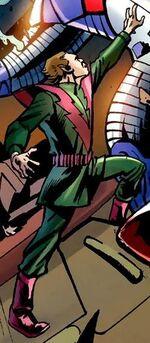 Owen Reece (Earth-807128) from Fantastic Four Vol 1 568 0001