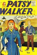 Patsy Walker Vol 1 77