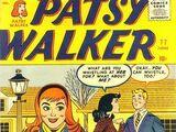 Patsy Walker Vol 1 77