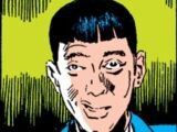 Paul Reubens (Earth-616)