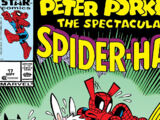 Peter Porker, The Spectacular Spider-Ham Vol 1 17