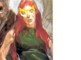 Jean Grey (Earth-9591)