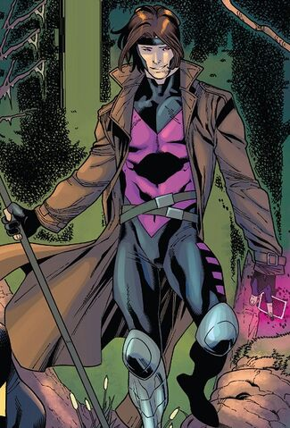 File:Remy LeBeau (Earth-616) from All-New X-Men Vol 2 1.MU 001.jpg