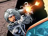 Silver Sablinova (Earth-23223)